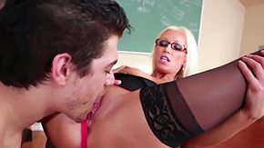 Teacher, 10 Inch, Banging, Big Ass, Big Cock, Big Tits