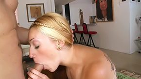 Stevie Hart, Amateur, Anal, Ass, Ass To Mouth, Assfucking