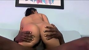 Black Bbw, 10 Inch, Allure, Assfucking, Banging, Bend Over