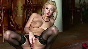 Carina Shay, Amateur, Babe, Banana, Big Pussy, Big Tits
