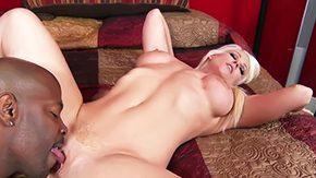 Kaylee Brookshire, Adorable, Babe, Big Pussy, Black, Blonde