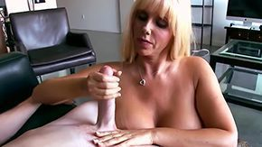 Karen, Ass, Assfucking, Big Ass, Big Cock, Big Natural Tits