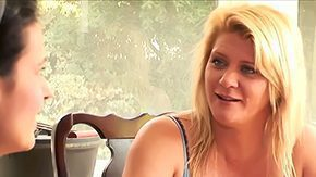 Ginger Lynn, 69, Amateur, BBW, Best Friend, Big Tits