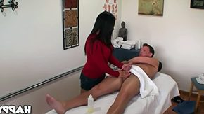 Ashton Kilmer High Definition sex Movies Adrianna Lunas tender hands quickly make towel on Ashton Kilmers crotch turn into tent Adrianna can't help but notice it can't help but beat his