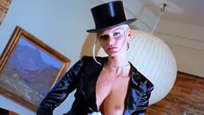 Angel Long, Amateur, Anorexic, Babe, Beauty, Boots