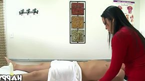 Adrianna Angel, Adorable, Asian, Beauty, Blowjob, Boobs