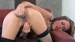 Malena Morgan, Adorable, Allure, Big Cock, Big Natural Tits, Big Tits