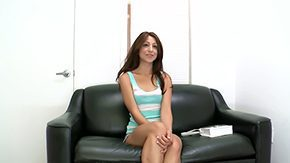 Alexa Rydell, Amateur, Audition, Backroom, Backstage, Banging