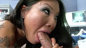 Fat Asians, Anal, Asian, Asian Anal, Asian Orgy, Asian Swingers