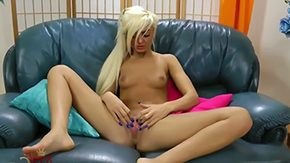Chloe Westland High Definition sex Movies Chloe Westland groans off her cool purple fingernails then pulls out pink buzzer to bring her young fur pie to sweet climax This cutie goes for camshows like this solitary
