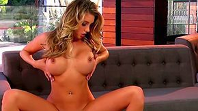 Samantha Heat High Definition sex Movies Samantha Saint lounges on berth makes herself sperm That babe propels fingers in her heated cunt another time licks her hit juicies with great