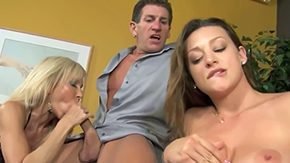 Carmen Mccarthy, 10 Inch, 3some, Aged, Ass, Ass Licking