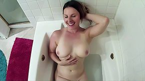 Sister, 18 19 Teens, Amateur, Barely Legal, Bath, Bathing