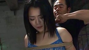 Free Asian Screwed HD porn videos Innocent Asian chicks get their butts tied screwed fancy ffm fucking group spreading juvenile lovemaking abdl 30yo anal sextoy fingering fist insertion butt bondage