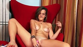 Tristan Berrimore, Amateur, Big Cock, Coed, College, Dildo