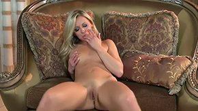 Lena Nicole, Adorable, Allure, Big Pussy, Big Tits, Blonde