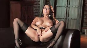 Sunny Leone, 18 19 Teens, Adorable, Allure, Amateur, American