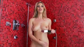 Sophia Knight, Amateur, Ass, Banana, Bath, Bathing