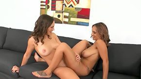 HD Jasmine Maybach Sex Tube Lily has invited Jasmine to join her mid sex session Its Jasmines first another chavette first threesome Lily is lewd to break Jasmines cherries makes it