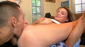 Rebecca Bardoux, Ass, Ass Licking, Babe, Ball Licking, Big Ass