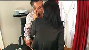 Cameron Cruise HD porn tube Cameron Peregrination comes as a result of audition between nice black business costume leggings Her long legs are made as a result of spreading agent reads her mind