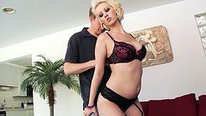 Cherry Torn, Adorable, Big Cock, Big Natural Tits, Big Nipples, Big Pussy