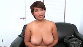 First Anal, Anal, Ass, Assfucking, Banging, BBW