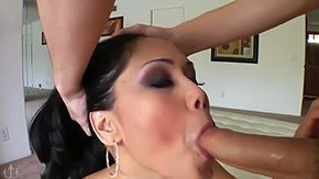 HD Jessica Amore Sex Tube Oriental casting a spell on brunette hair Jessica Bangkok makes this boy amorous blowjob This chavette has huge experience in sucking in huge