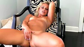 Lena Nicole, Ass, Aunt, Banana, Big Ass, Big Tits