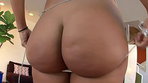 Ann Lisa, Ass, Assfucking, Babe, Bend Over, Big Ass
