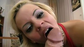 Zafira May, Ass, Ass Licking, Assfucking, Ball Licking, Banging