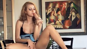 Jessie Rogers, High Definition, Lady, Masturbation, Sex, Solo