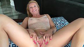 Jessica Heart, Ass, Assfucking, Big Ass, Big Natural Tits, Big Nipples