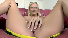 Blake Rose, Ass, Big Ass, Big Natural Tits, Big Nipples, Big Pussy