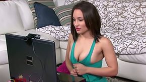 Gabriella Paltrova, Assfucking, Audition, Big Tits, Boobs, Brunette