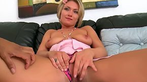 Holly Marie Bryn, Adorable, Allure, Ass, Bend Over, Big Ass