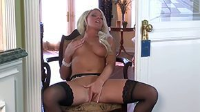 Niki Blond, Babe, Barely Legal, Big Black Cock, Big Cock, Big Natural Tits