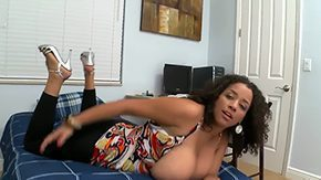 HD Selena Star tube Sellena was back for more Our very own 34K goddess admiration some cock JMac would not disappoint sexier juicier than ever She came gave quite bring to light of her