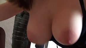 Nicole Sweet, 10 Inch, Ass, Ass Licking, Assfucking, Babe