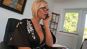Julie Castle High Definition sex Movies Blonde busty Mrs Julies girlie guru glasses housewife enormous melons undress plump mom oralfucking weiner ride hardcore reality kings