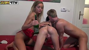 Abelia Beatrice, 3some, 4some, Babe, Big Pussy, Big Tits