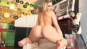 Alexis Texas, Adorable, American, Ass, Ass Licking, Ass Worship