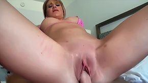Jessica Heart, Ass, Ass To Mouth, Assfucking, Babe, Big Cock