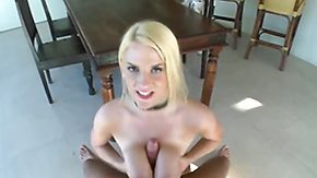 Haley, Ass, Ass Licking, Assfucking, Ball Licking, Blonde