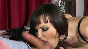 Dana DeArmond, Assfucking, Ball Licking, Banging, Bend Over, Big Ass