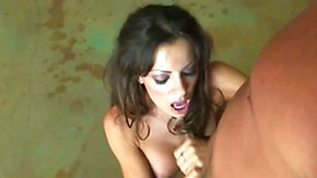 Vanessa Lane, Futanari, Ladyboy, Shemale, Tgirl, Transsexual