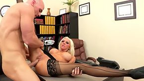 Holly Sweet, Aunt, Ball Licking, Barely Legal, Blonde, Blowjob