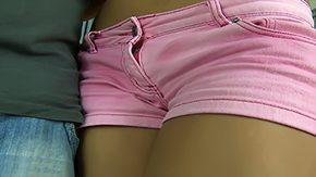 HD Cindy White tube 2 hot euro chicks all to himself blonde bruenette europea shorts group ffm kilt off