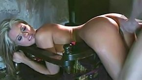 Briana Banks, Ass, Assfucking, Bend Over, Big Ass, Big Cock