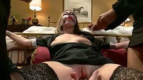 Mickey Mod, Allure, Assfucking, Banging, Bed, Bend Over